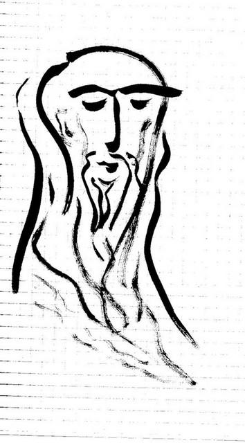 «Лавсаик»