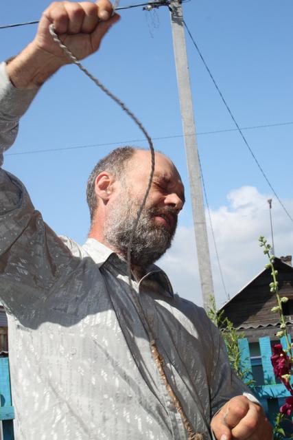 Во всех православных храмах России, Украины и Беларуси прошла волна колокольного звона