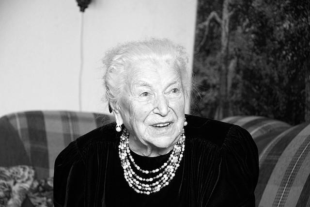 Деда, отца, дядю Софьи Георгиевны, ее саму напрямую коснулись гонения за исповедование православной веры