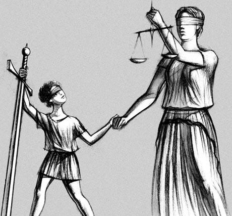 Ювенальная юстиция: «за» и «против»
