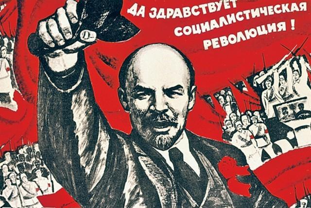 http://glagol.mitropolia42.ru/wp-content/uploads/2015/12/3107-3114-640x427.jpg